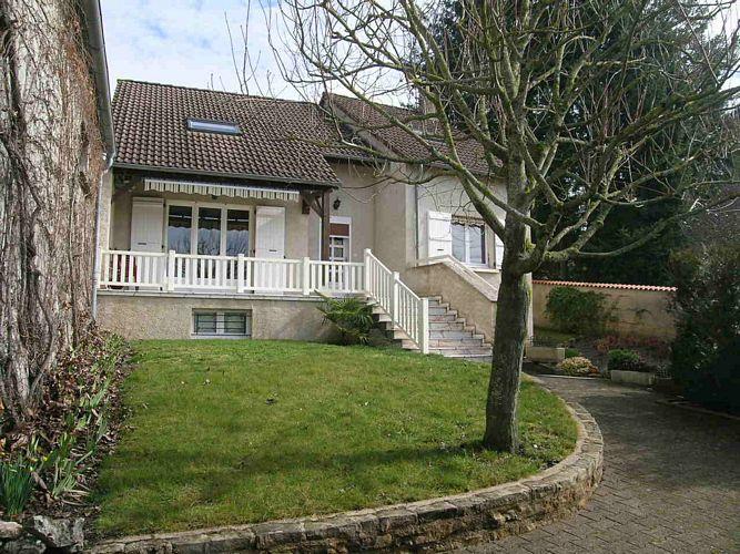 Vente belle maison d 39 architecte - Belle maison d architecte los angeles ...